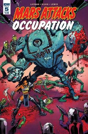 MarsAttacksOccupation5
