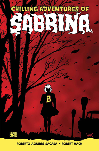 Sabrina -1