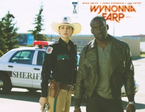 WynonnaEarp7-3