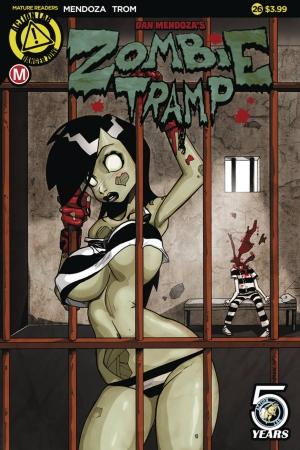 ZombieTramp26-1