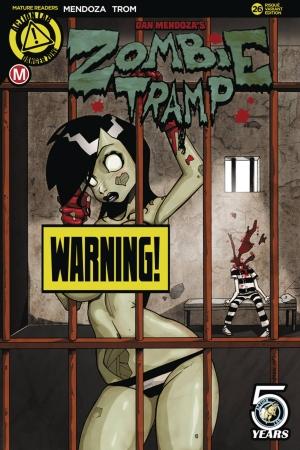 ZombieTramp26-2