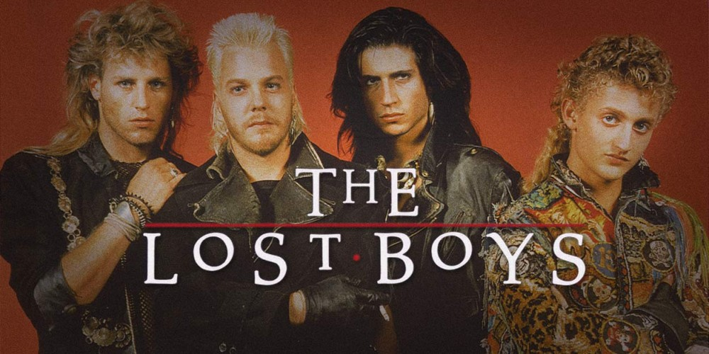 alex_winter_the_lost_boys-1000x500