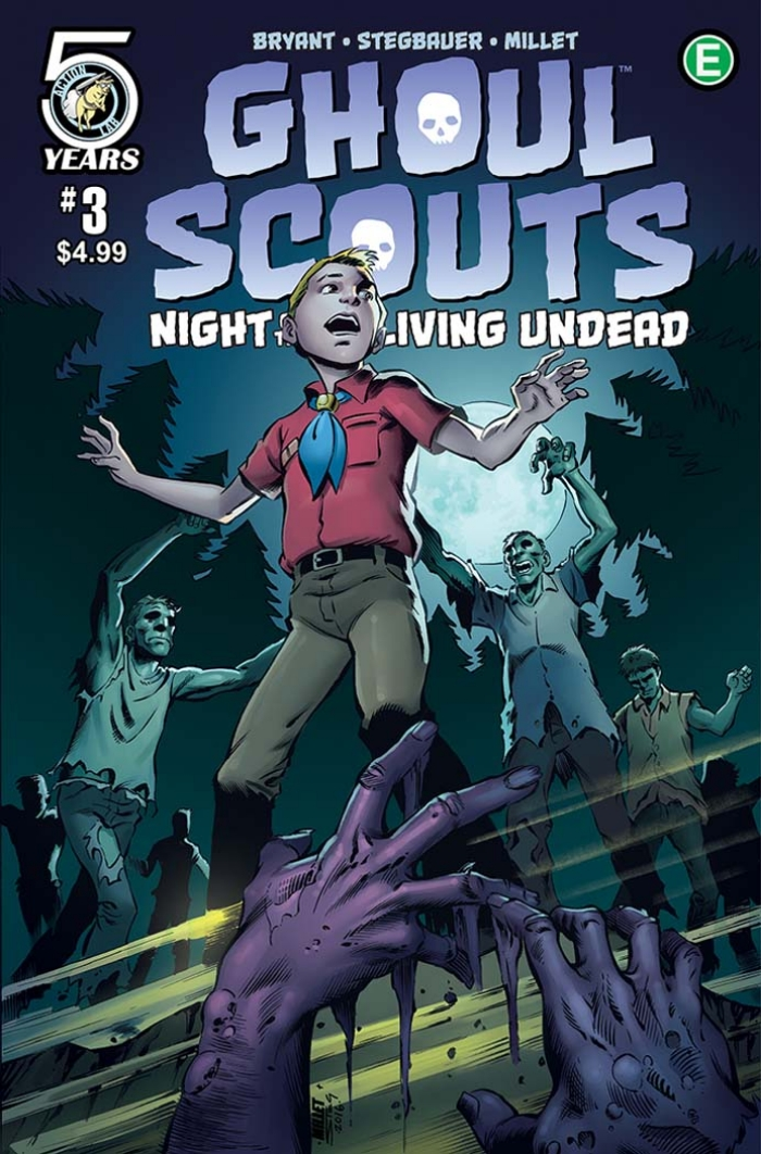 ghoulscouts3c