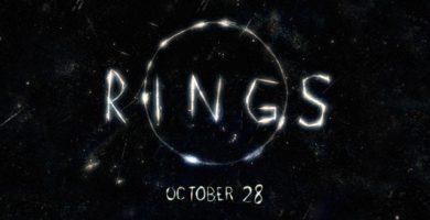 ringsheader