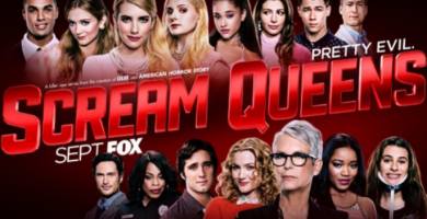 scream-queens-season-2-is-slated-to-be-released-on-sept-20
