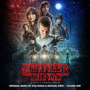 stranger-things-score1