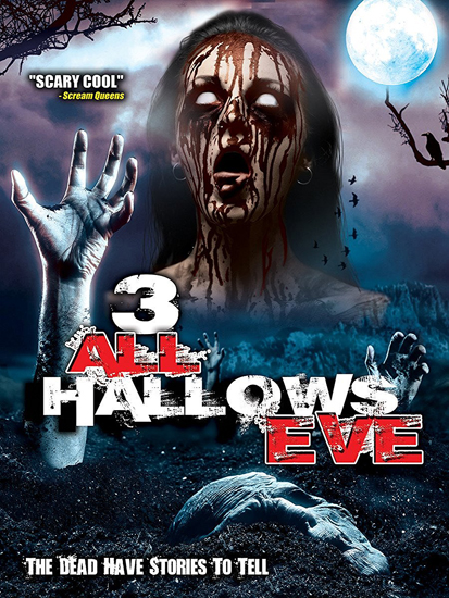 3-all-hallows-eve