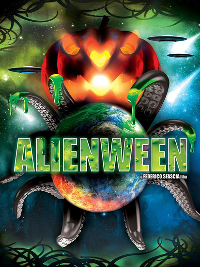 alienween-halloween-party-apocalypse