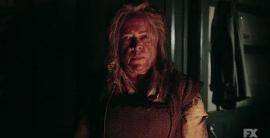 american-horror-story-my-roanoke-nightmare-kathy-bates-trailer