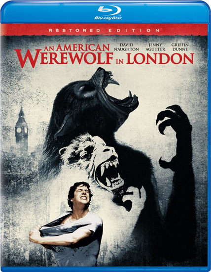 an-american-werewolf-in-london-restored-edition-blu-ray