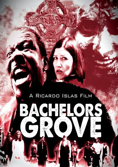 bachelors-grove