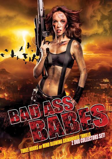 bad-ass-babes