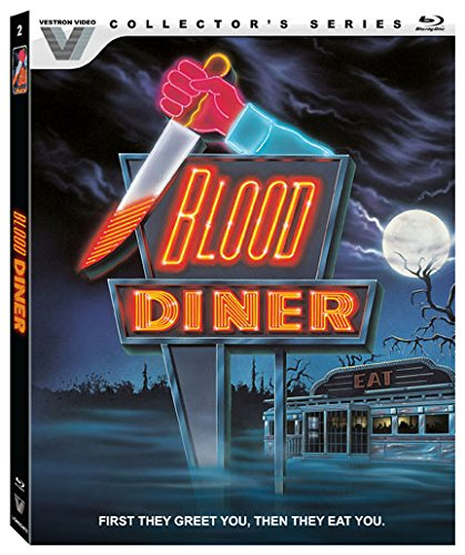 blood-diner-blu-ray