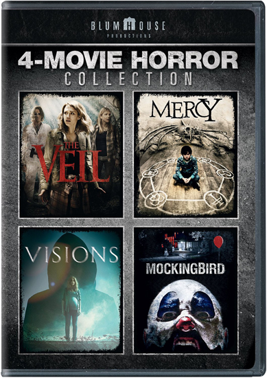 blumhouse-4-movie-horror-collection-the-veil-mercy-visions-mockingbird