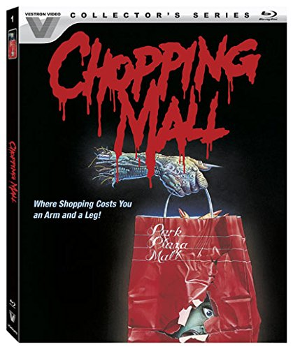 chopping-mall-blu-ray