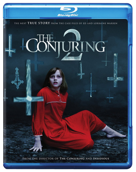 conjuring-2-blu-ray-digital-hd