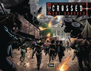 CrossedPlus10018-2