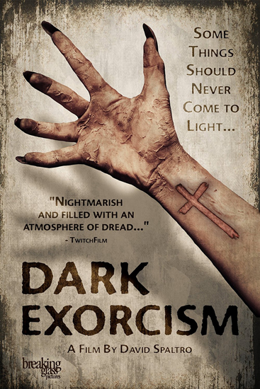 dark-exorcism