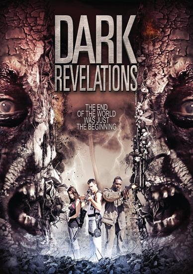 dark-revelations