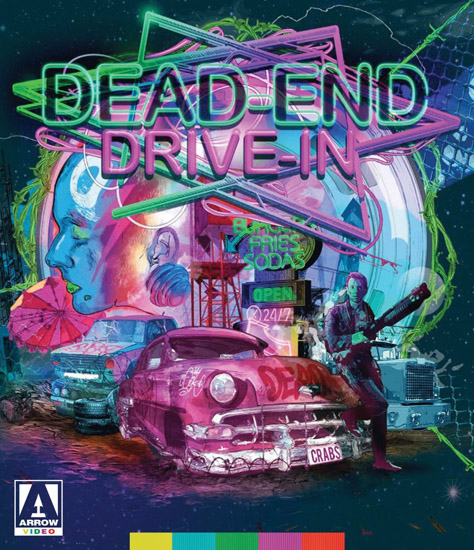 dead-end-drive-in-special-edition-blu-ray
