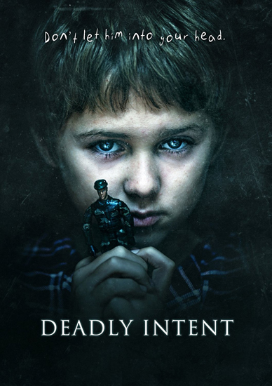 deadly-intent