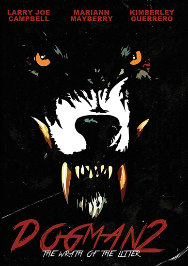 dogman-2-the-wrath-of-the-litter