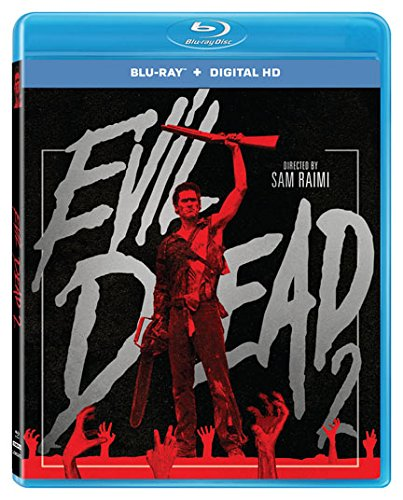 evil-dead-2-blu-ray-digital-hd