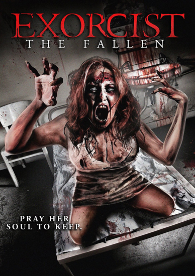exorcist-the-fallen