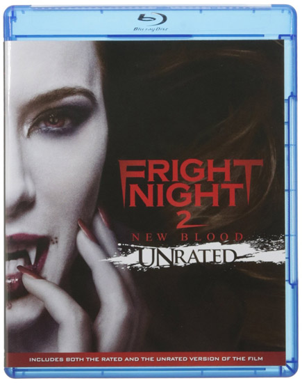 fright-night-2-new-blood-blu-ray