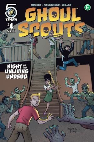 GhoulScoutsNightOfTheUnlivingUndead 4-1