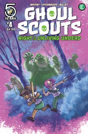 GhoulScoutsNightOfTheUnlivingUndead 4-3