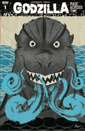 GodzillaRageAcross1-2