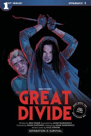 GreatDivide1-3
