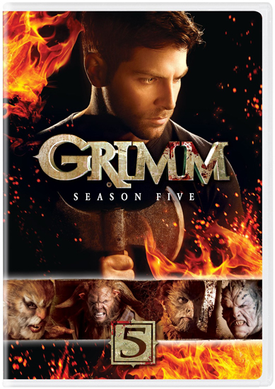 grimm-season-five