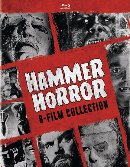 hammer-horror-8-film-collection-blu-ray