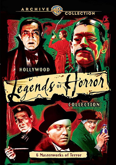 hollywood-legends-of-horror-collection