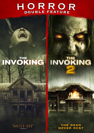 invoking-invoking-2-double-feature