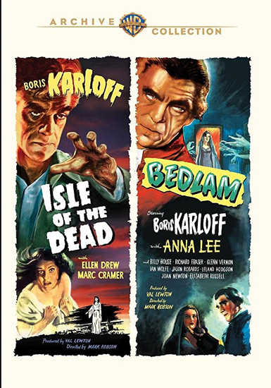 isle-of-the-dead-bedlam