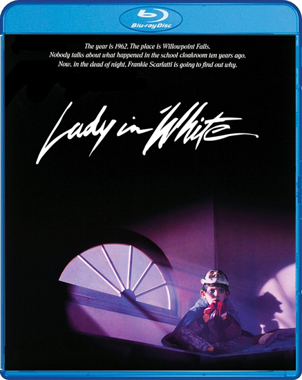 lady-in-white-blu-ray