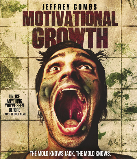 motivational-growth-blu-ray