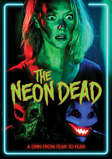 neon-dead-the