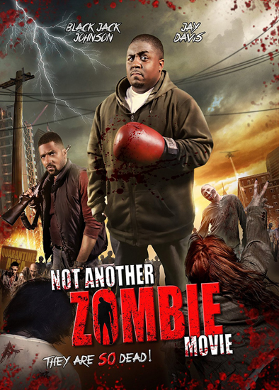 not-another-zombie-movie