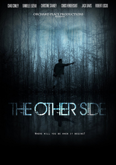 other-side-the