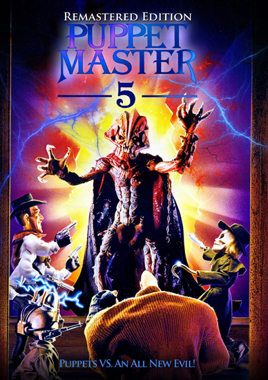 puppet-master-5-re-mastered