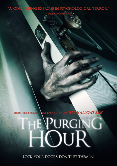 purging-hour-the
