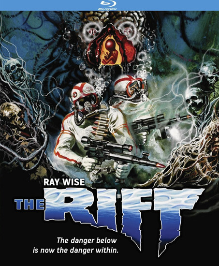 rift-the-1990-aka-endless-descent-blu-ray