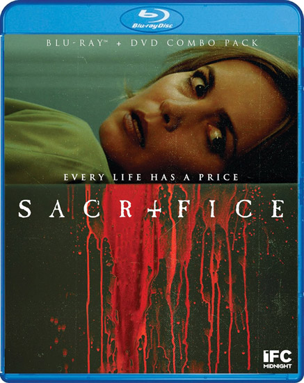 sacrifice-bluraydvd-combo-blu-ray