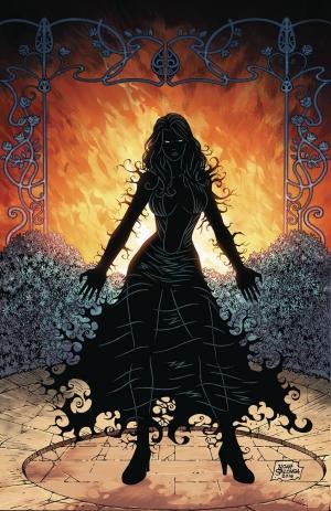 Satans Hollow #6 -3
