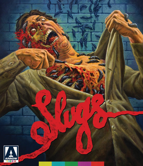 slugs-special-edition-blu-ray
