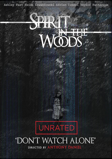 spirit-in-the-woods